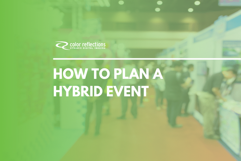 color-reflections-how-to-plan-a-hybrid-event