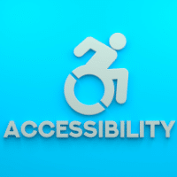 accessiblity-who-needs-it